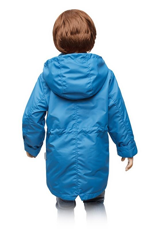 ВЫКУП СП-10 одежда для мальчиков